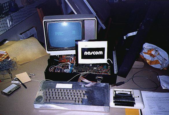 http://www.nascomhomepage.com/pics/nascom2-ensemble-half.jpg